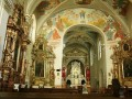 Harkány ist einer der tollsten Orte der Welt! Nach der körperlichen Verwöhnung, der angenehmen Müdigkeit und der Entspannung findet auch Ihre Seele in der international anerkannten Mária-Pilgerstätte zur Ruhe! Weitere...