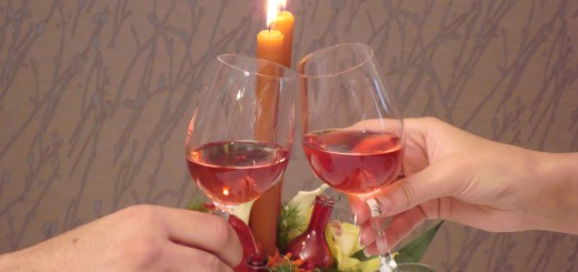 Villány Home of good red wines. Relax in Harkány – chill out in Villány… Further information