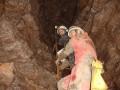 A Trió barlang, a Nyugat- mecseki –karszt jelentősebb karsztobjektumok egyike, 200 m feletti járathosszúságával és 50 m-nél nagyobb mélységgel izgalmas felfedezést ígér a bátor vállalkozóknak. A túrázás során izgalmas élményt...