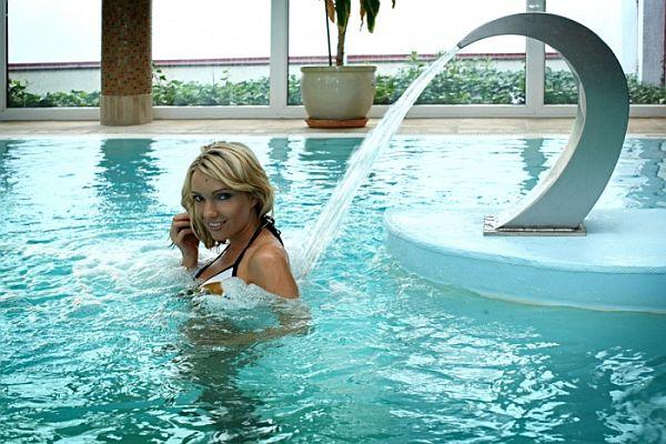 Dráva Hotel, családi pihenés, kikapcsolódás, program, baranya