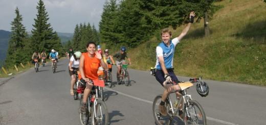 """Fedezze fel Magyarország legdélibb települését! Ahogy az RTL Klub """"Fókusz"""" című műsorában is elhangzott, Magyarország legdélebbi települése, Kásád, csupán 27 kilométerre található Harkánytól. Ez a távolság tökéletes egy nagy biciklitúrára,..."""