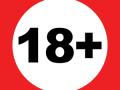 LoveBOX -Csak 18 éven felülieknek Érvényesség: 2017. 01. 02 – 2017. 06. 30-ig A minimum tartózkodás 2 éjszaka! Árak Szobatípusok Ár / szoba / 2 éj Ár 2 éj esetén...