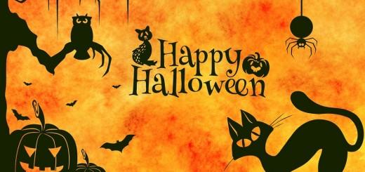Halloween hétvége a Termál Kemping Apartmanházakban! Kicsiknek, nagyoknak, kalandoroknak és pihenni vágyóknak!