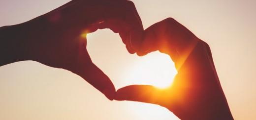 Love Box 18 éven felülieknek a szerelem, romantika és pihenés jegyében!